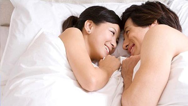 7 quan niệm sai lầm về thụ thai