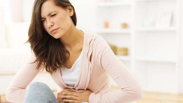 Mẹo hết đau bụng kinh chỉ trong 5 phút