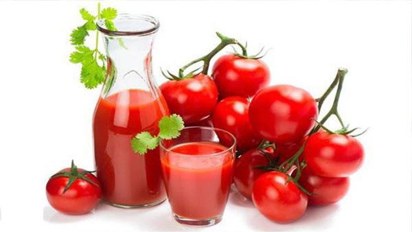 Thực phẩm cải thiện lượng tinh trùng cho nam giới
