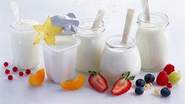 3 kiểu ăn sữa chua gây hại cho cơ thể