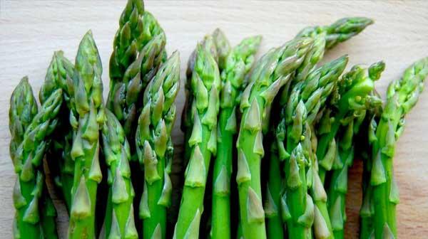 Những loại thực phẩm chứa kali giúp hạ huyết áp