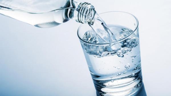 Thời điểm nào tốt nhất trong ngày để uống nước?