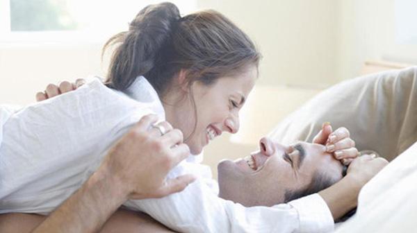 4 căn bệnh lây truyền qua đường tình dục chưa có thuốc chữa