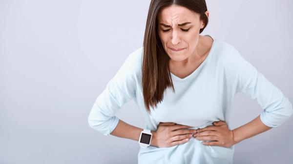 Nhận biết bệnh đại tràng sớm để tránh hậu quả nghiêm trọng
