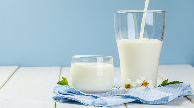 Các loại thực phẩm cần tránh khi bạn đang có vấn đề về hệ tiêu hoá