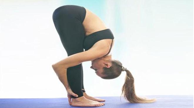 Tập luyện cải thiện chức năng hô hấp