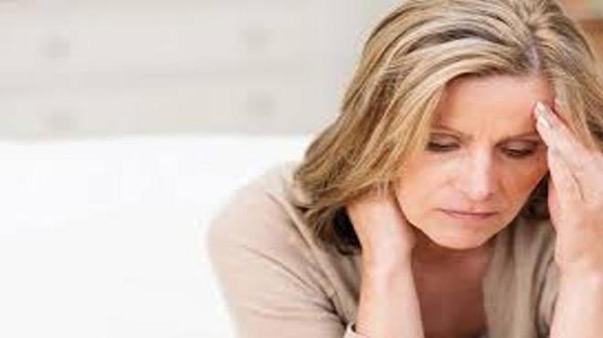 Mãn kinh và những hệ lụy về sức khỏe