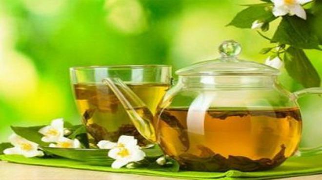 3 loại trà dược nên dùng trong mùa dịch COVID-19