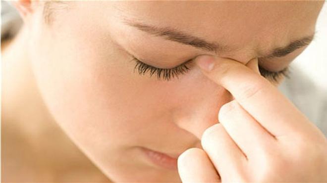 Đau nhức mắt - Triệu chứng của nhiều bệnh
